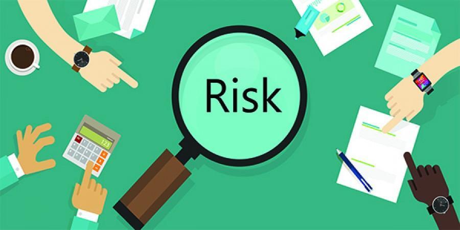 olymp trade Strategi manajemen resiko