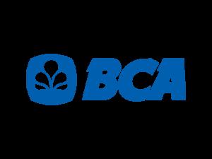 Cara Deposit Binomo Dengan BCA Aman