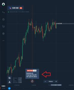 Como Ganhar Dinheiro Olymp Trade