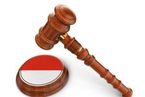 Legalitas IQ Option indonesia