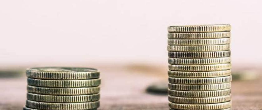 Strategi Martingle Money