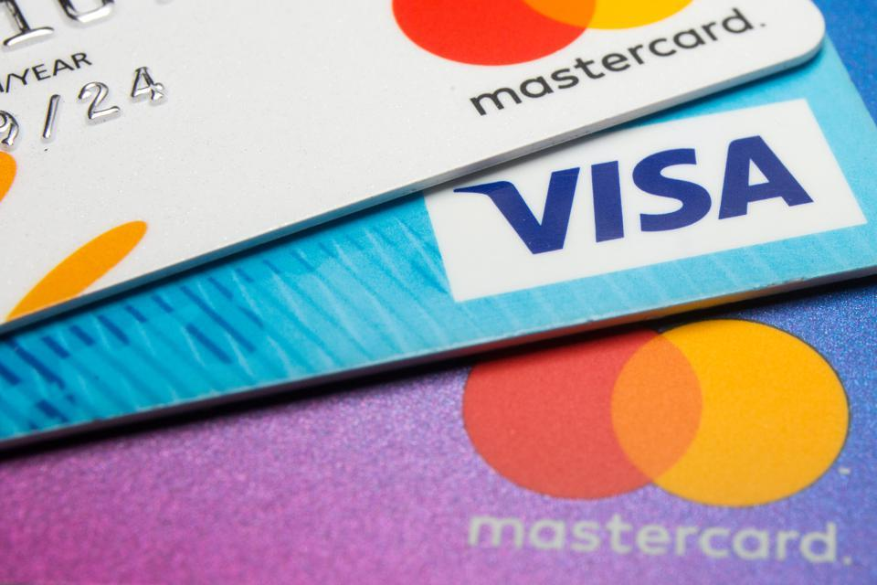 deposit iq option dengan kartu atm