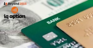 deposit iq option dengan kartu debit atm