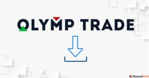 download olymp trade