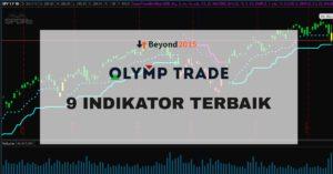 indikator terbaik olymp trade