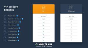 kisah orang sukses olymp trade