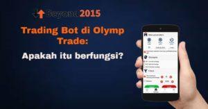 olymp trade bot
