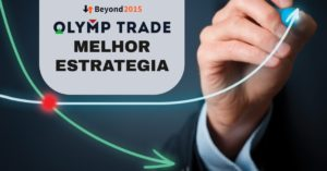 olymp trade estrategia