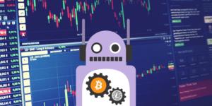 olymp trade robot