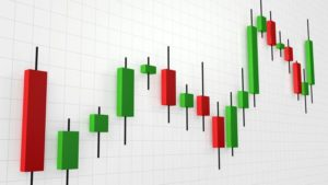strategi trading binomo