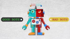 trading bot Olymp Trade