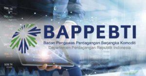 Binomo, Olymp Trade dan IQ Option Diblokir Oleh Bappebti